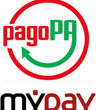 PagoPA – Pagamenti elettronici