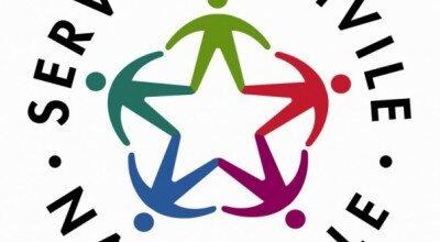 Bando per la selezione di n. 65 giovani volontari da impiegare in n. 5 Progetti di Servizio Civile