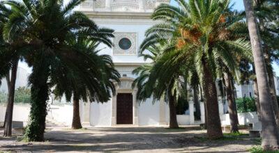 Chiesa Madonna delle Nevi
