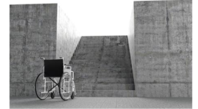 Avviso Eliminazione Barriere Architettoniche