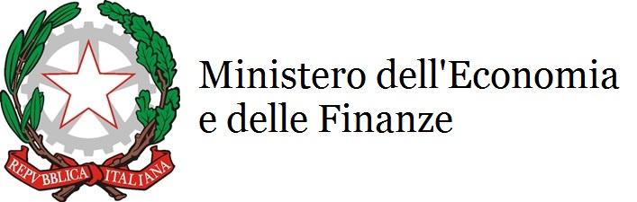 Risoluzione N. 5/DF del 11 giugno 2021 – Ministero dell'Economia e delle Finanze –