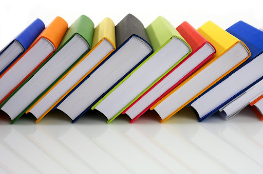 Nuova finestra per la fornitura di libri e sussidi scolastici a partire dal 6 settembre